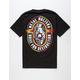 METAL MULISHA Destruction Mens T-Shirt