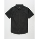 IMPERIAL MOTION Double Mens Shirt