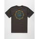 BOHNAM Roscoe Mens T-Shirt