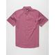 BOHNAM Thompson Mens Shirt
