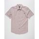 VOLCOM Slack Mens Shirt