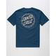 SANTA CRUZ Chain Dot Mens T-Shirt
