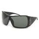 METAL MULISHA Allure Sunglasses