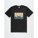 NOR CAL Greetings Mens T-Shirt