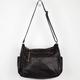 HURLEY Iconic Hobo Bag