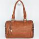 ROXY Keep Close Handbag