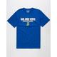 San Jose State Mens T-Shirt
