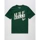 USF Mens T-Shirt