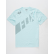 FOX Seca Wrap Mens T-Shirt