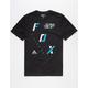 FOX Warp Zone Mens T-Shirt