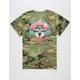 ASPHALT YACHT CLUB Asphalt Rentals Mens T-Shirt