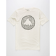 BURTON Johnson Mens T-Shirt