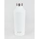 BINO Stainless Steel Flask (17oz)