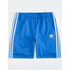 ADIDAS Originals Boys Sweat Shorts