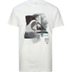QUIKSILVER Tenement Mens T-Shirt