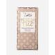 ZOELLA BEAUTY Le Fizz Fragranced Bath Fizzer