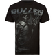 SULLEN Sullen x Grenade General Mens T-Shirt