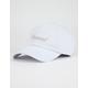 DIAMOND SUPPLY CO. Script Womens Dad Hat