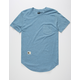 LIRA Santana Mens Pocket Tee