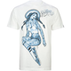 SULLEN Ball Point Mens T-Shirt