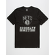 Brooklyn Nets Mens T-Shirt