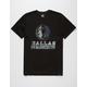 Dallas Mavericks Mens T-Shirt