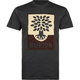 BURTON Harvest Mens T-Shirt