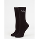 YOUNG & RECKLESS Elysian Womens Mid Socks
