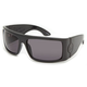 METAL MULISHA Commander Fitz Sunglasses