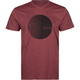 BURTON Orion Mens T-Shirt