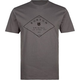 BURTON Heritage Mens T-Shirt