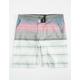 VALOR Pronto Blanket Boys Hybrid Shorts