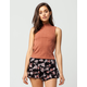OTHERS FOLLOW Coast Womens Top