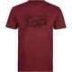BURTON Draught Mens T-Shirt