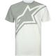 ALPINESTARS Split Decision Mens T-Shirt