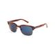 VON ZIPPER F.C.G. Mayfield Sunglasses