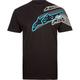 ALPINESTARS Quad Fly Mens T-Shirt