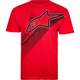 ALPINESTARS BTR Mens T-Shirt