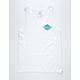 RIP CURL Outback Mens Tank