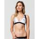 FOX Diviner Bikini Top