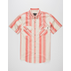 VALOR Mamba Stripe Mens Shirt