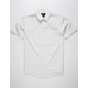 SHOUTHOUSE Covington Mens Shirt