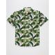 FREE NATURE Palms Boys Shirt