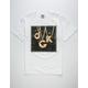 DGK City Lights Mens T-Shirt