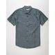 UNIVIBE Malaga Mens Shirt
