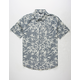 UNIVIBE Kyoto Mens Shirt