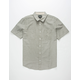 RETROFIT Luke Mens Chambray Shirt