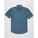 VALOR Rosalyn Mens Shirt