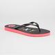 ROXY Bahama IV Womens Sandals