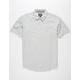 RETROFIT Jon Mens Shirt
